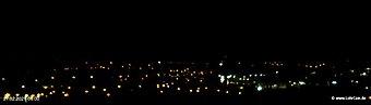 lohr-webcam-27-02-2021-06:00