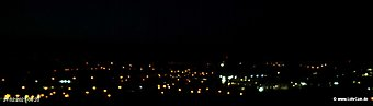 lohr-webcam-27-02-2021-06:20