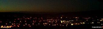 lohr-webcam-27-02-2021-06:30