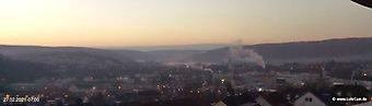 lohr-webcam-27-02-2021-07:00