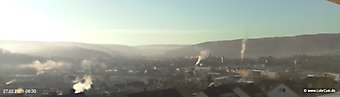 lohr-webcam-27-02-2021-08:30