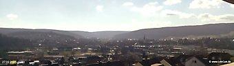lohr-webcam-27-02-2021-11:30