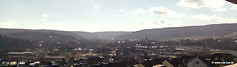 lohr-webcam-27-02-2021-11:40