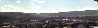 lohr-webcam-27-02-2021-12:10