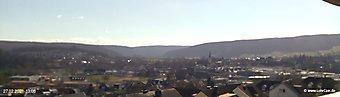 lohr-webcam-27-02-2021-13:00
