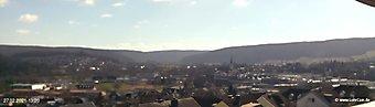 lohr-webcam-27-02-2021-13:20