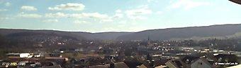lohr-webcam-27-02-2021-13:40