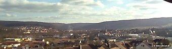 lohr-webcam-27-02-2021-15:40