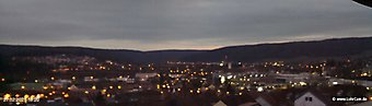 lohr-webcam-27-02-2021-18:20