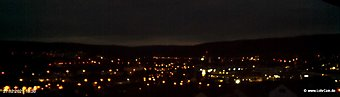 lohr-webcam-27-02-2021-18:30
