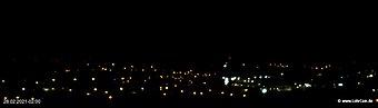 lohr-webcam-28-02-2021-02:00