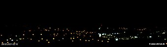 lohr-webcam-28-02-2021-02:10