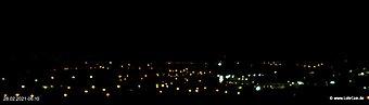 lohr-webcam-28-02-2021-06:10