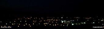 lohr-webcam-28-02-2021-06:20
