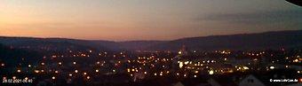 lohr-webcam-28-02-2021-06:40