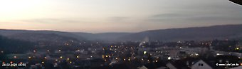 lohr-webcam-28-02-2021-06:50