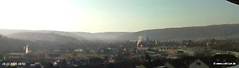 lohr-webcam-28-02-2021-08:50