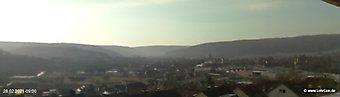 lohr-webcam-28-02-2021-09:00