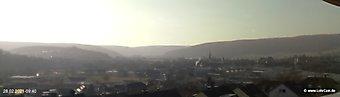 lohr-webcam-28-02-2021-09:40