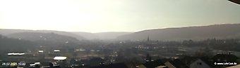 lohr-webcam-28-02-2021-10:40