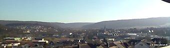 lohr-webcam-28-02-2021-15:00