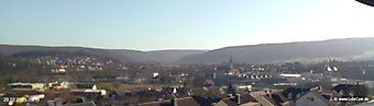 lohr-webcam-28-02-2021-15:10