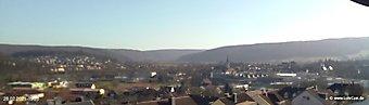 lohr-webcam-28-02-2021-15:20