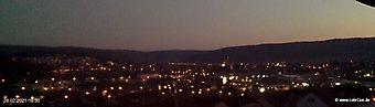 lohr-webcam-28-02-2021-18:30