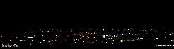 lohr-webcam-28-02-2021-19:50
