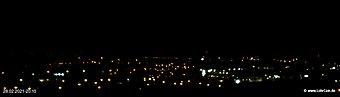 lohr-webcam-28-02-2021-20:10