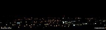 lohr-webcam-28-02-2021-20:20