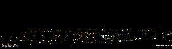 lohr-webcam-28-02-2021-20:40