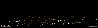 lohr-webcam-28-02-2021-20:50