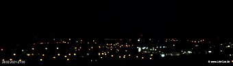 lohr-webcam-28-02-2021-21:00