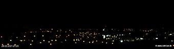 lohr-webcam-28-02-2021-21:20