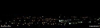 lohr-webcam-28-02-2021-23:00