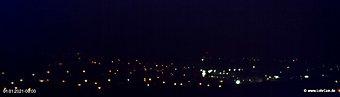 lohr-webcam-01-01-2021-00:00