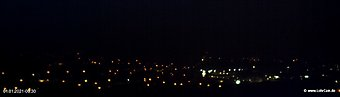 lohr-webcam-01-01-2021-00:30
