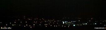 lohr-webcam-01-01-2021-02:00