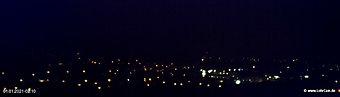 lohr-webcam-01-01-2021-02:10