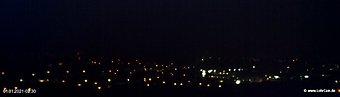 lohr-webcam-01-01-2021-02:30