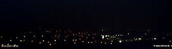 lohr-webcam-01-01-2021-02:40
