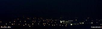 lohr-webcam-01-01-2021-03:00