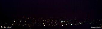 lohr-webcam-01-01-2021-03:30