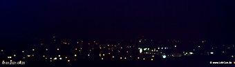 lohr-webcam-01-01-2021-04:20