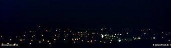 lohr-webcam-01-01-2021-05:10