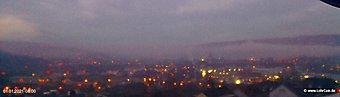 lohr-webcam-01-01-2021-08:00