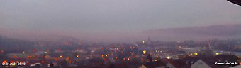 lohr-webcam-01-01-2021-08:10