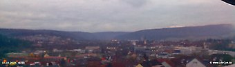 lohr-webcam-01-01-2021-16:30