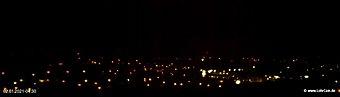 lohr-webcam-02-01-2021-04:30